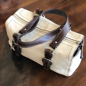 Coach satchel C0773-F10887